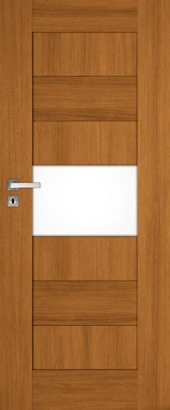 Jajee Innentüren Producent Okien I Drzwi Aluminiowych